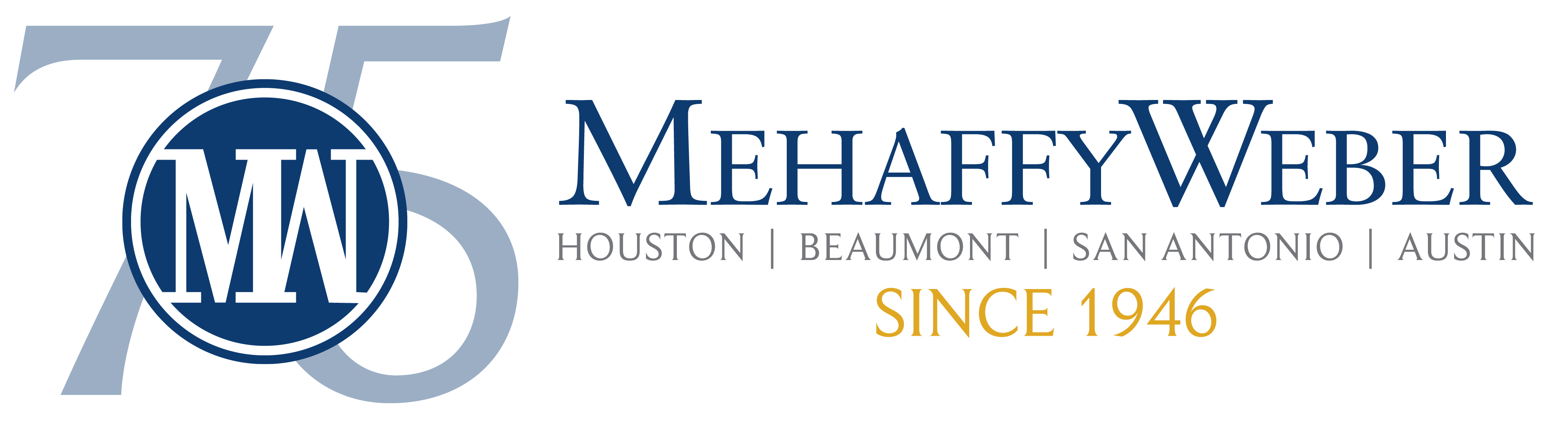 MehaffyWeber Attorneys