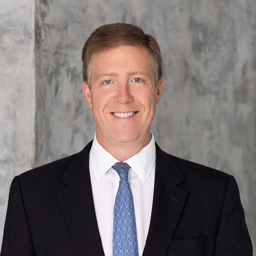 Brad K Howell Houston Products Liability Defense Attorney