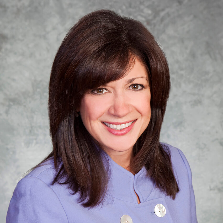Michele Y. Smith