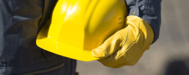 Construction Defense Lawyers