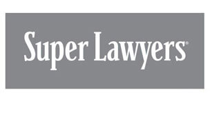 Super Lawyers MehaffyWeber