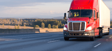 Workplace Transportation Insurance Policies