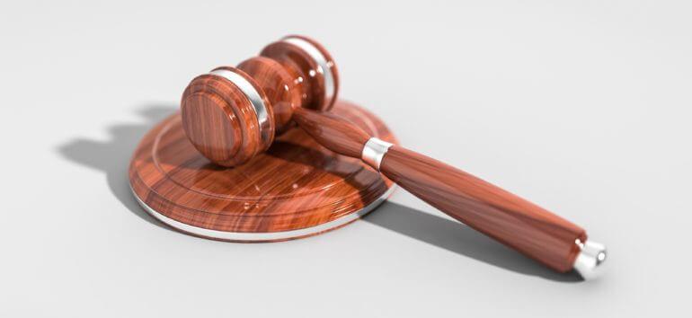 Multi-family Construction Defect Lawsuits