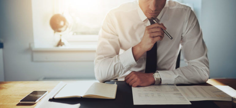 Business Formation Attorneys