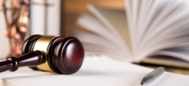 experienced products liability attorneys