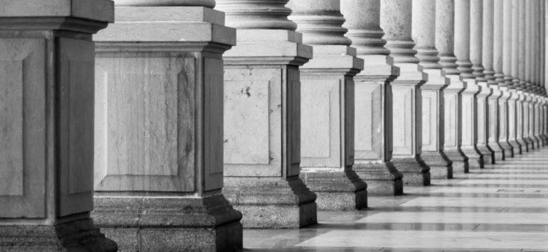 Age Discrimination Lawsuits