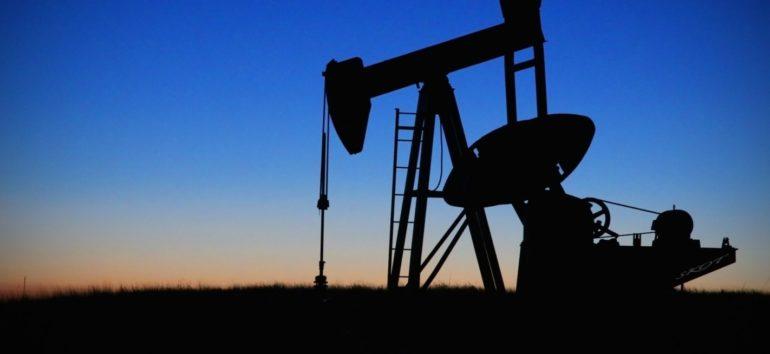 Oilfield Cases