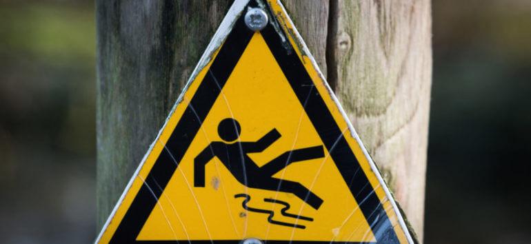 Premises Liability Defense Lawyers