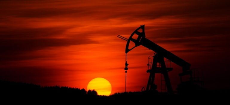appellate oil and gas lawyers