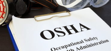 OSHA Increasing Inspections for COVID-19
