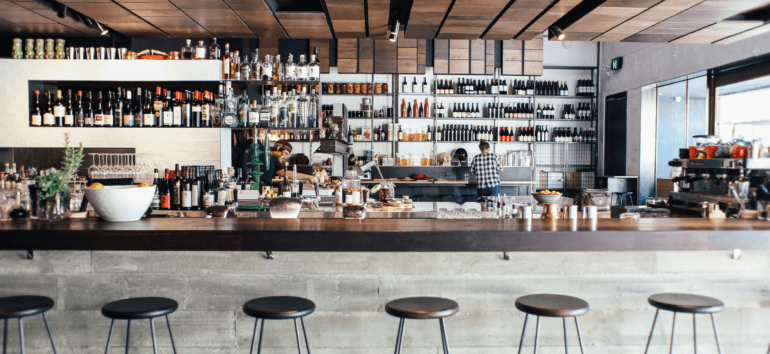 Restaurant Lawsuits