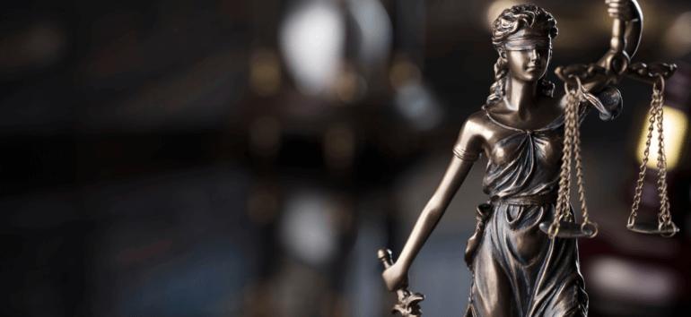 defend against winter storm lawsuits